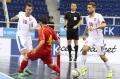 Seidler a Janovský proti dvěma našim klubům