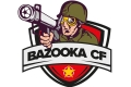 Bazooka Uherské Hradiště měla první trénink