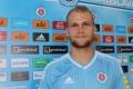 Radim Záruba: Nalákal mě zájem Slovanu