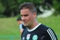 2. liga-východ: Švancara a Matyska vstřelili čtyři branky!