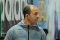 Trenér Berky odchází do Lučence, jde s ním i Brunovský