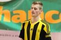 Jaroslav Kubát: Chtěl bych s Nejzbachem do semifinále!