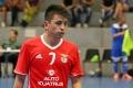 Henmi Benfica