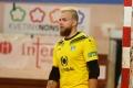 Kubíček v Plzni pokračovat nebude, přichází Bartůněk