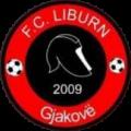 FC Liburn Gjakove