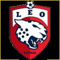 Leo Futsal Club