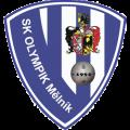 SK Olympik Mělník