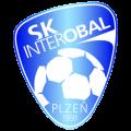 SK Interobal Plzeň