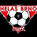 Helas Brno