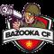 Bazooka CF Uherské Hradiště