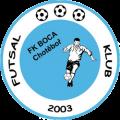FK Boca Chotěboř