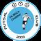 FK Boca Chotěboř B