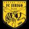 FC Jerigo 1994 Plzeň