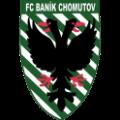 FC Baník Chomutov B