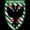 FC Baník Chomutov