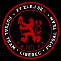 Zlej sen Liberec