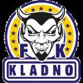 FK Kladno