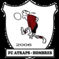 FC Atraps-Hombres Brno