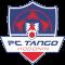 FC Tango Hodonín B