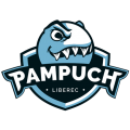 Pampuch Team Liberec