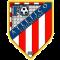 FC Atletico Chomutov