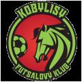 FK Kobylisy Praha