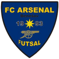FC Arsenal Benešov