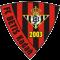 FC Betis Kadaň