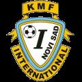 KMF International Novi Sad