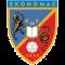 Ekonomac Kragujevac