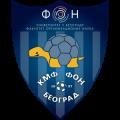 KMF Fon Bělehrad