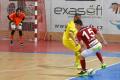 Video: Vojtěch Turek, hrdina 2. ligového kola!