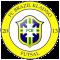 FC Brazil Kladno