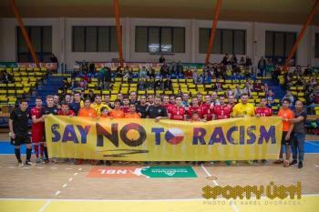 Přípravné zápasy druholigových klubů přinášejí zajímavou konfrontaci s německým futsalem