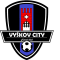 FK Vyškov City