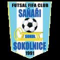 Sokol Saňaři Sokolnice