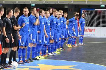 Chrudim utkání s Györem nezvládla, v UEFA cupu končí