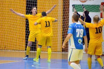 Rapid otočil šlágr s Kladnem a vrátil se do čela, Jablonec nastřílel 22 gólů!