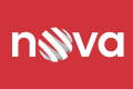 Futsal opět v rubrice Borec na konec TV Nova
