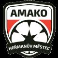 Amako Heřmanův Městec