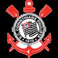 Corinthians Futsal