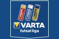 Kdo za tři týdny opustí VARTA futsal ligu?