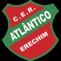 Atlântico Erechim