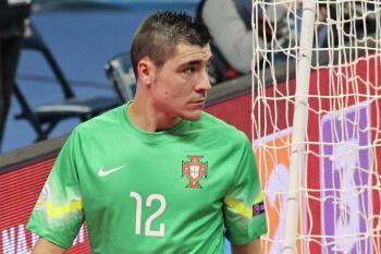 A zase Portugalsko! Známe soupeře v boji o Euro