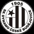 SK Dynamo PCO České Budějovice