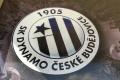 Dynamo České Budějovice do 2. ligy-západ!