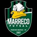 Marreco Futsal