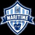 Maritime Augusta