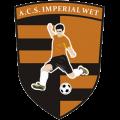 Imperial Wet Futsal