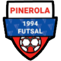 Pinerola Bratislava